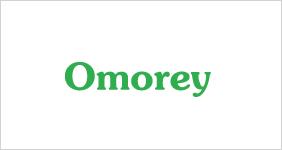 omorey