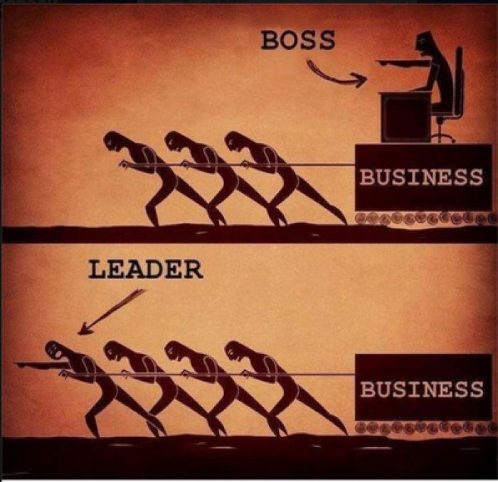 リーダー01