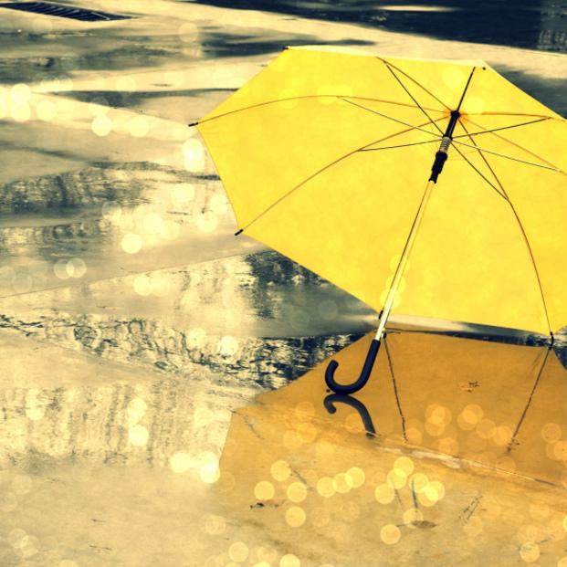 0816雨