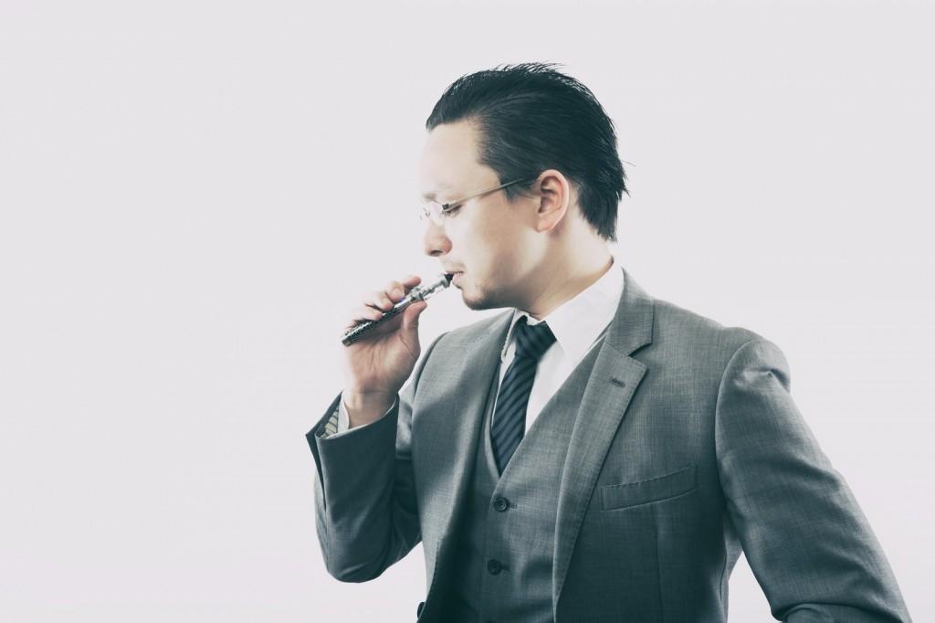 MAX77_tabakosuu20141025162807_TP_V