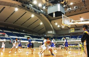 Kiss PRESS様に取り上げて頂きました。日本全国の高校生を対象に『部活動フェスタ』尼崎市 高砂市